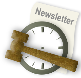 Minutes, Agendas, Newsletters WordPress Plugin